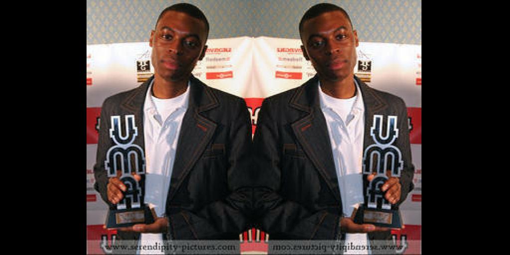DJ Smasherelly