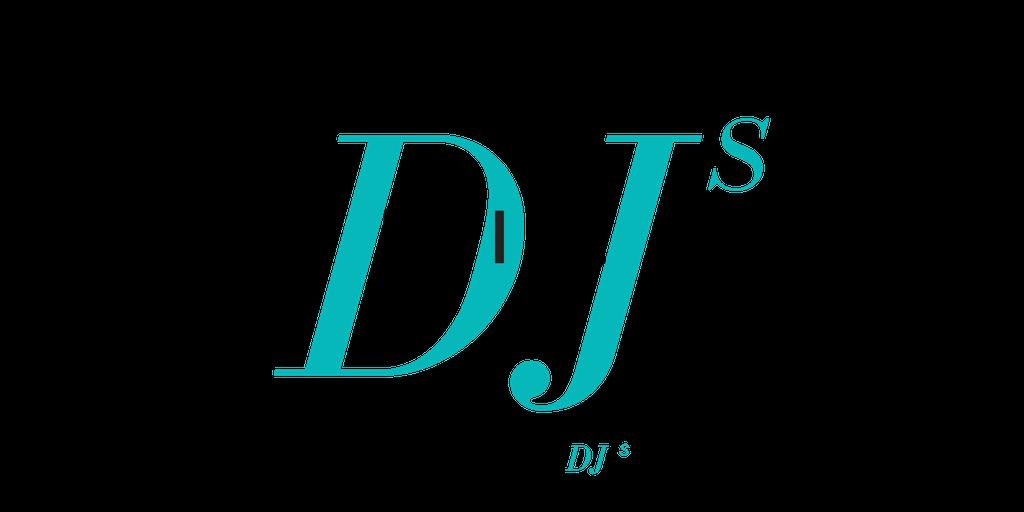 Inspiring DJs